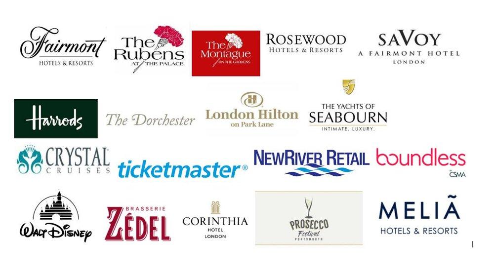 happy clients logos.JPG