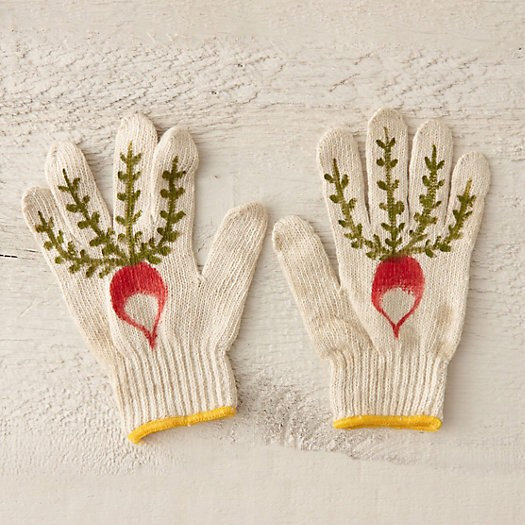 Radish Gardening Gloves 1.jpg