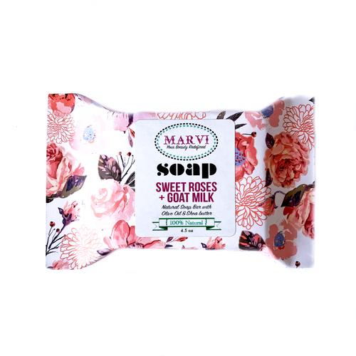 Sweet Roses + Goat Milk Soap 1.png