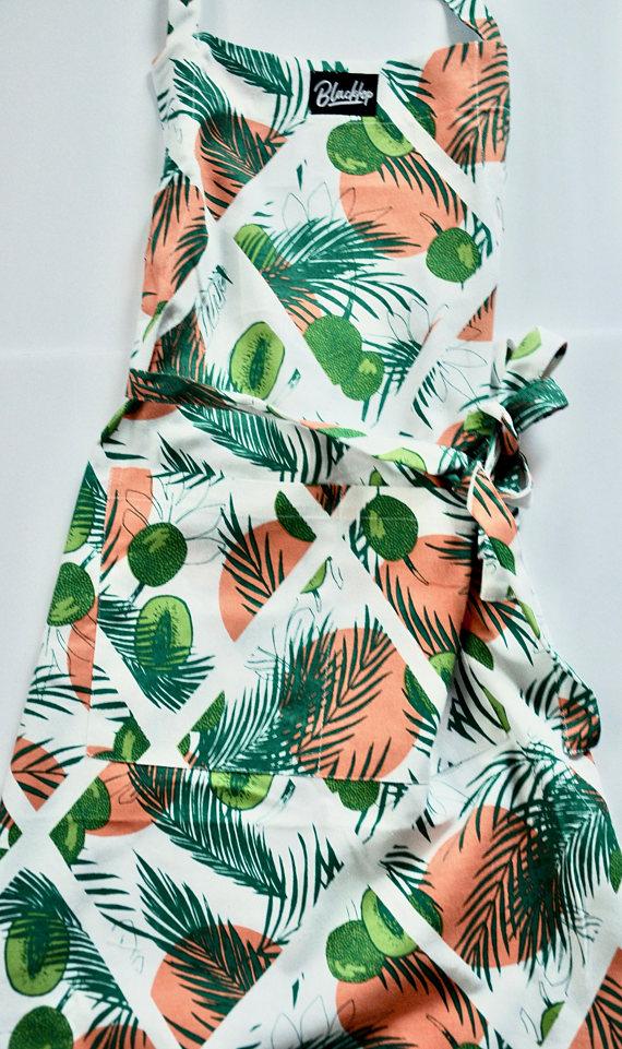 tropicalapron2.jpg