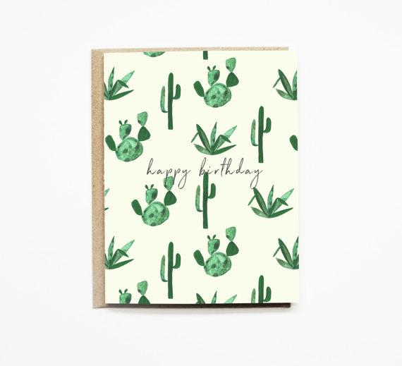 cactusbirthday1.jpg