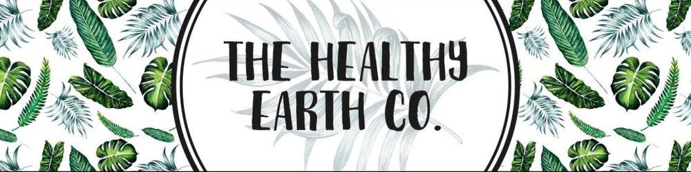 healthy earth co. 2.jpg