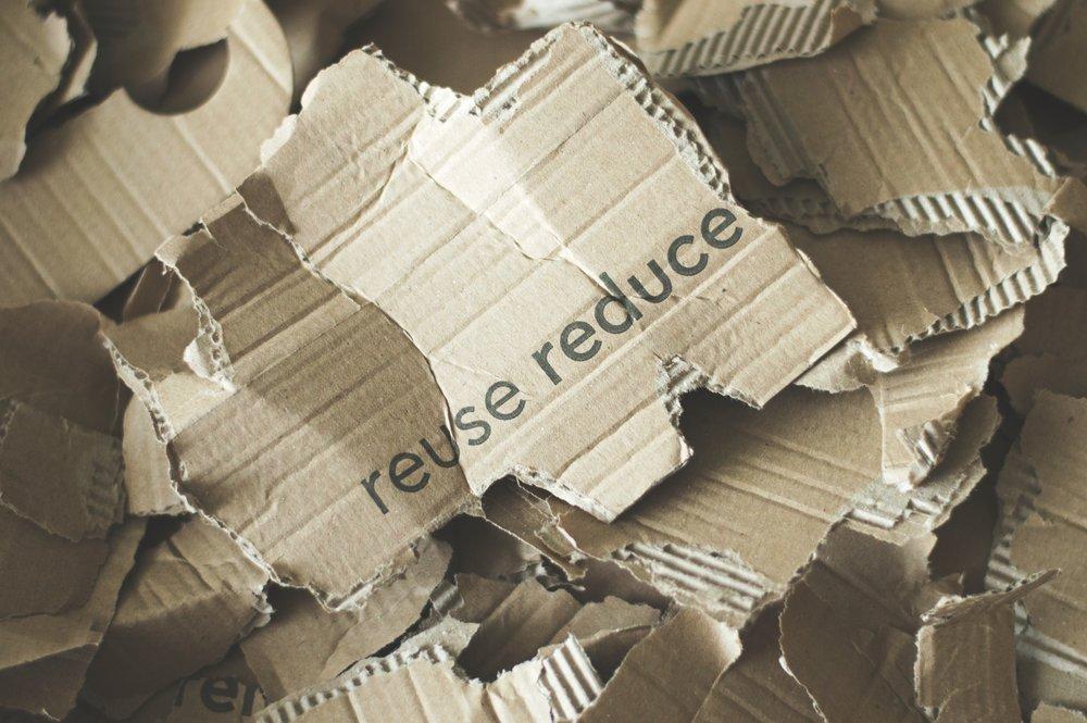 box-cardboard-carton-1055712.jpg