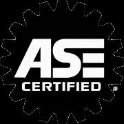 ase-logo-180x180.png