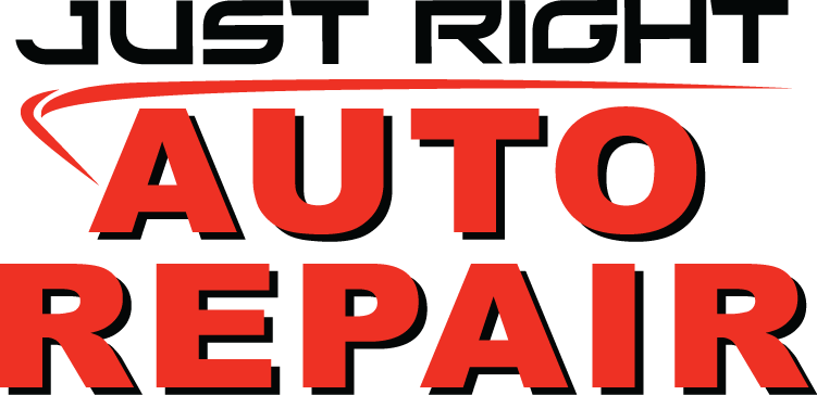 JR Auto Repair new logo.png