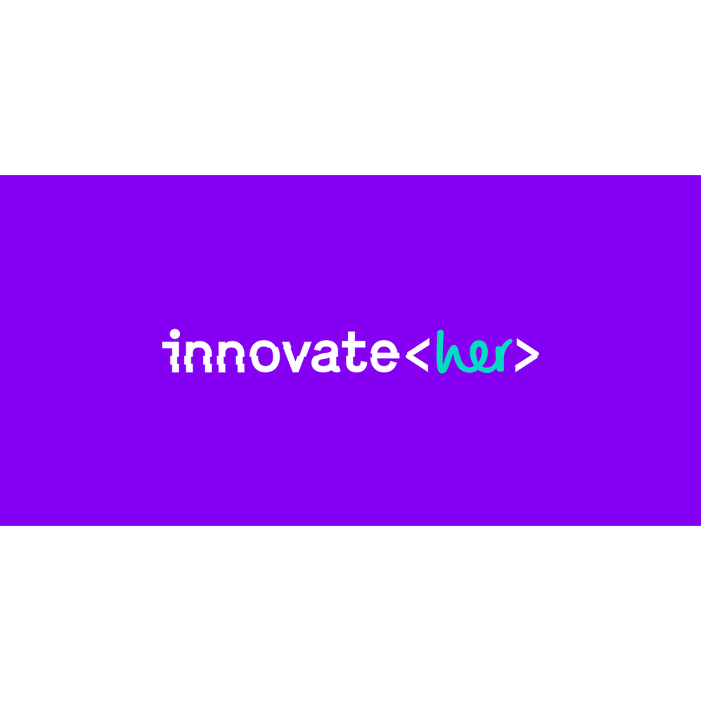 innovate <her>