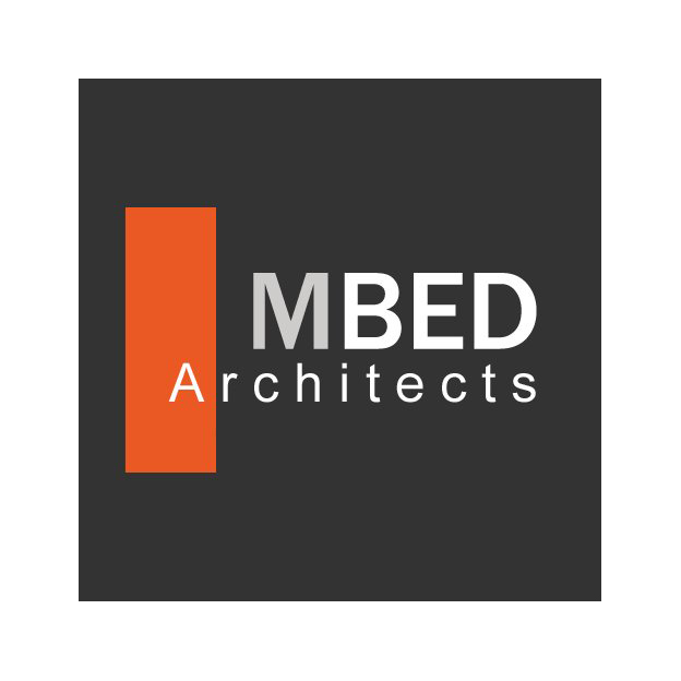 MBED Architects