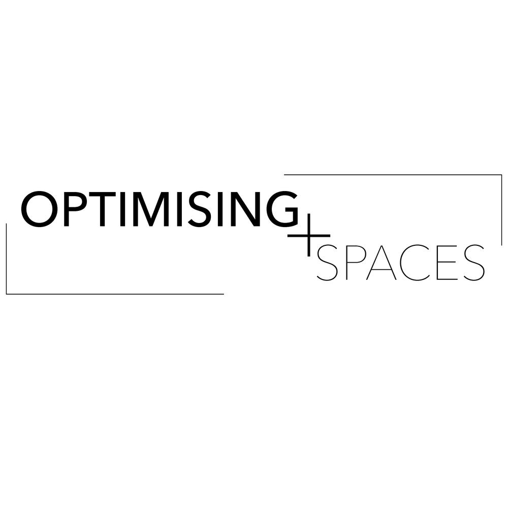 Optimising Spaces