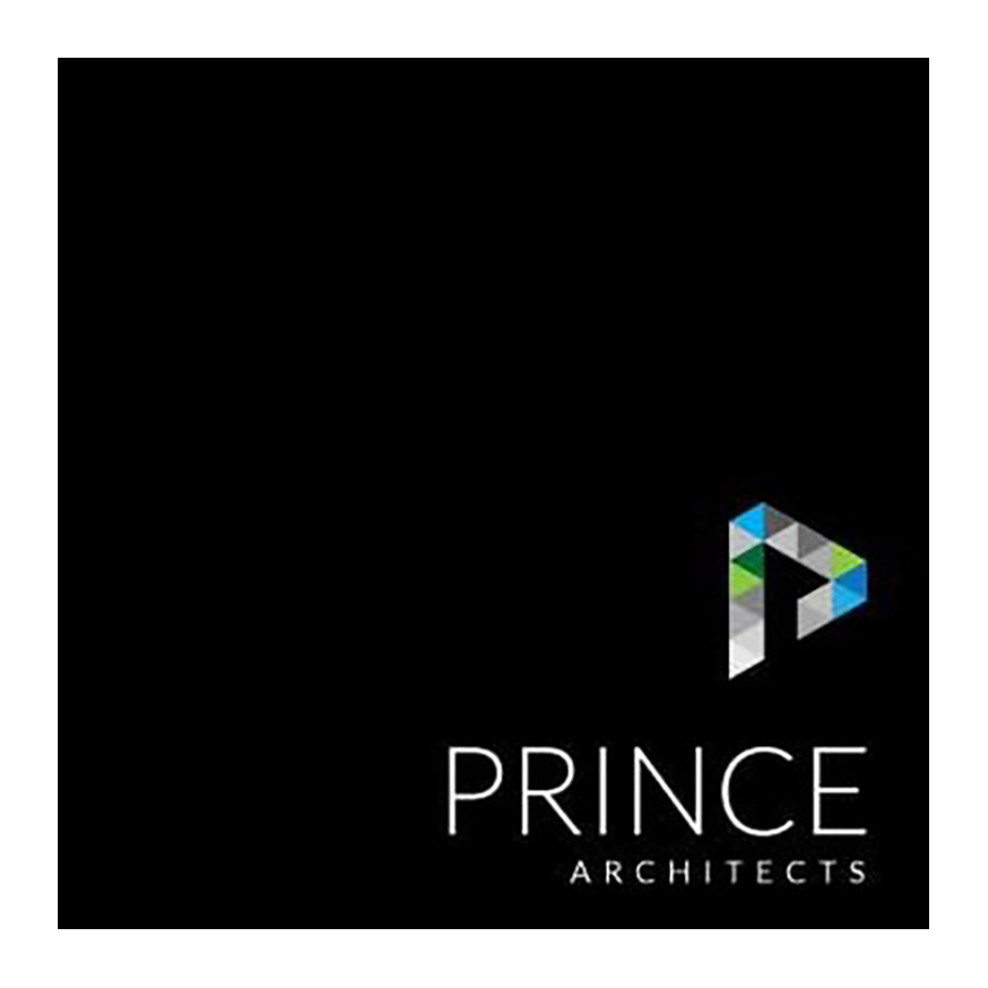 Prince Architects