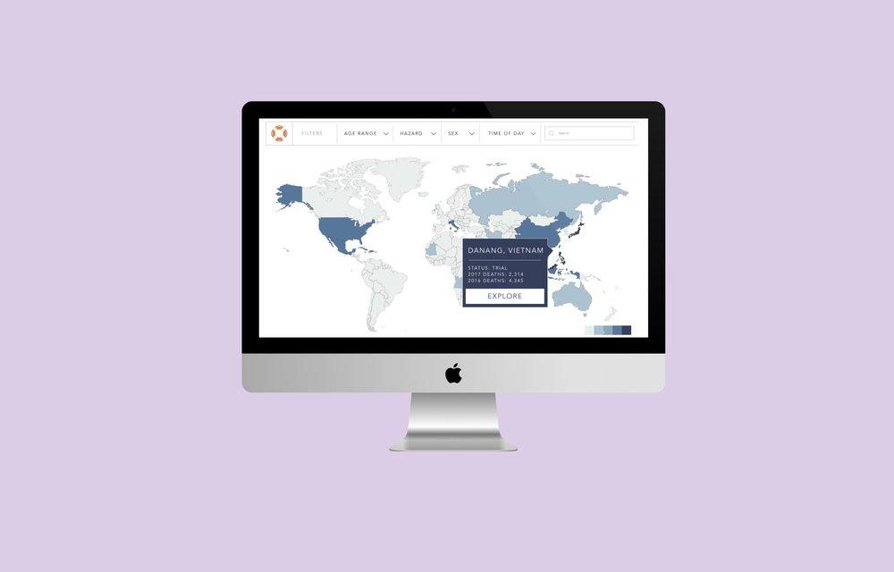 Desktop Mockup.jpg