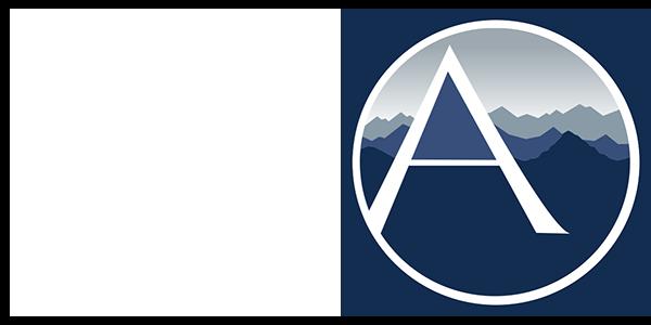 altitudeSpirits.png