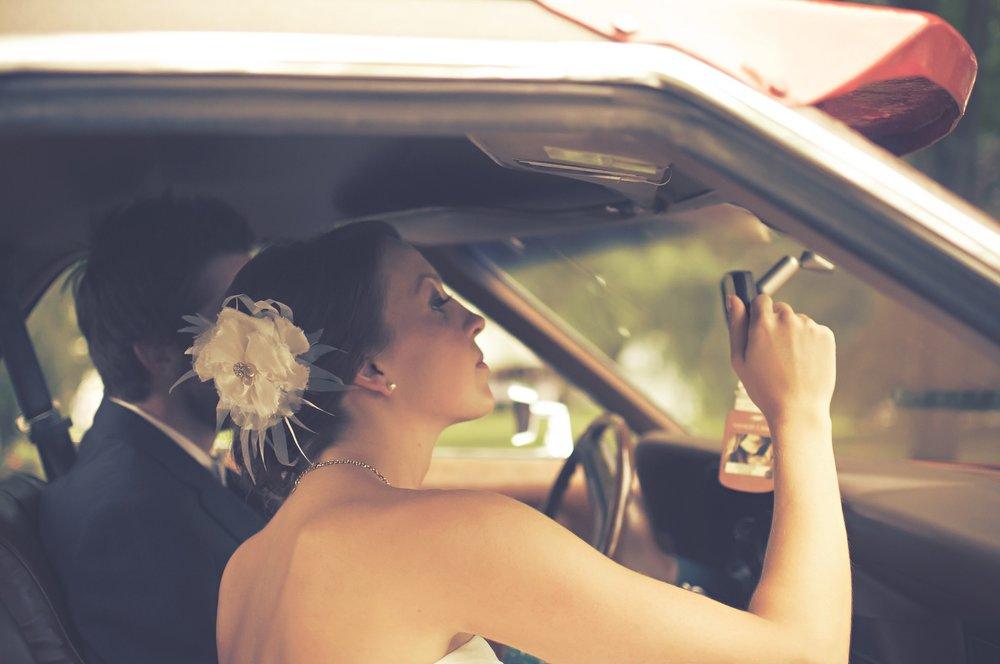 car mirror.jpg
