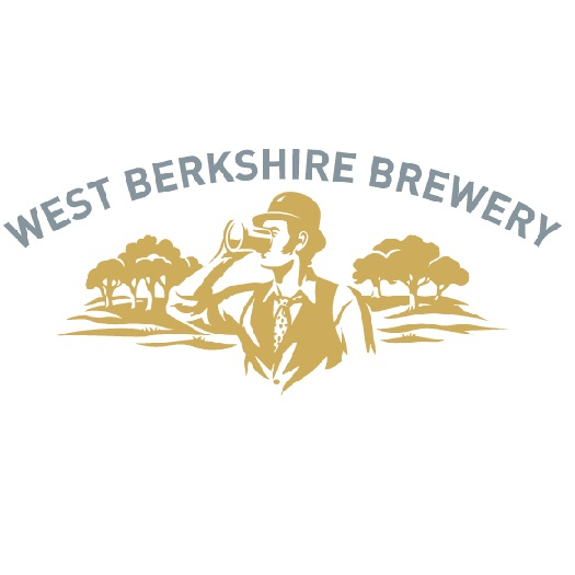 Next week - Make sure to subscribe wherever you find your podcasts to listen in to our next episode with West Berkshire Brewery.We're joined by CEO Simon Lewis of both West Berkshire Brewery and Renegade Brewery - the brewery of two halves. He and Jack discuss the history of the brewery, the inception of Renegade, the background of some of the team at West Berkshire and the direction they're headed with the investment into a huge new brewery. They also tackle some of the debate around craft, and properly geek out about the overall process of making a beer.