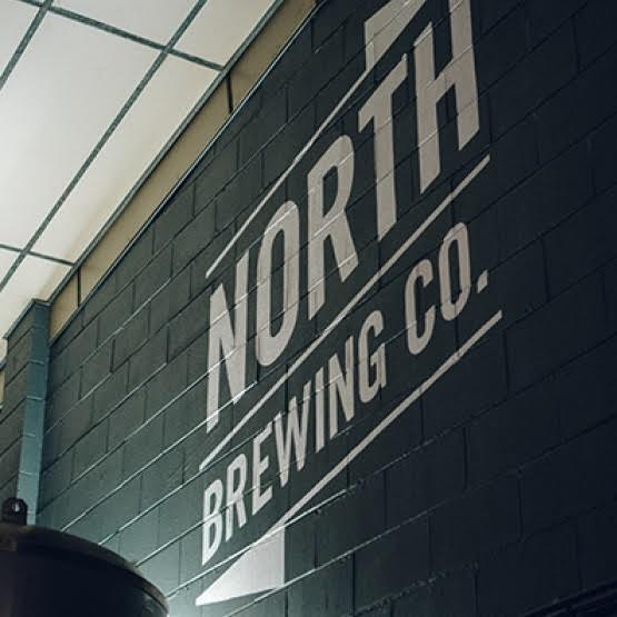 North Brewing Company - We are joined by Co-Founder Christian and Head of Operations Richard (aka Bean) in this,the first instalment of Beer & Company.Sitting within the brewery as it is cleaned after a long day brewing on a recently converted mezzanine floor we sat around a table and spoke about the birth of North Bar over 20 years ago when European imports were the premium movers and shakers in the industry and the journey Christian and John (the other co-founder) embarked on to get them to where they are now, running an award winning brewery in the heart of the craft (for want of a better name) beer movement.