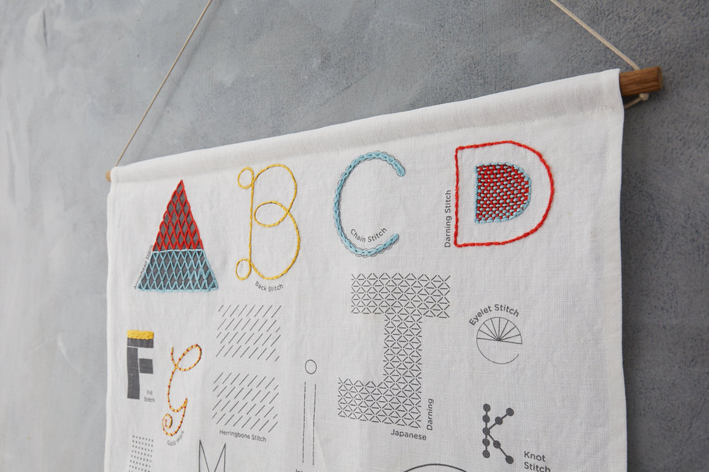Stitch-School-10.2.1829406.jpg