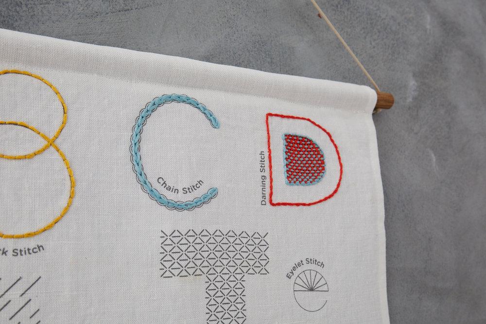 Stitch-School-10.2.1829409.jpg