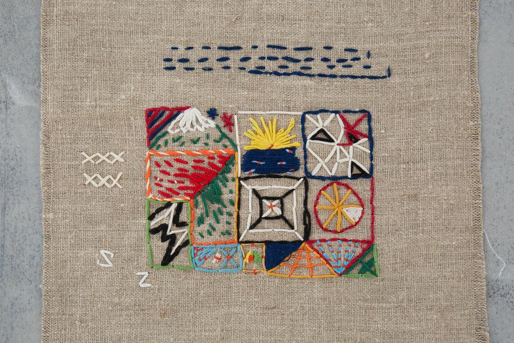 0005_Stitch_School_Inspirational_Sampler.jpg