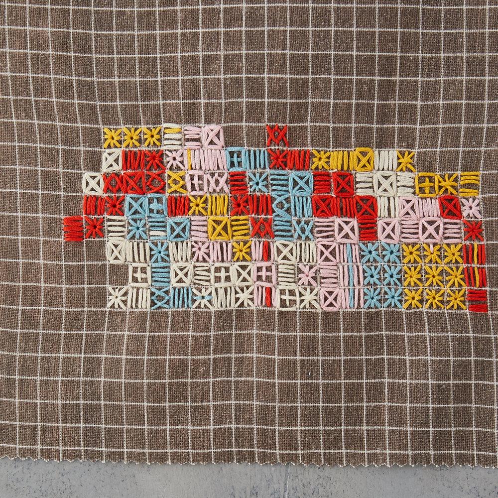 00023_Stitch_School_Inspirational_Sampler.jpg