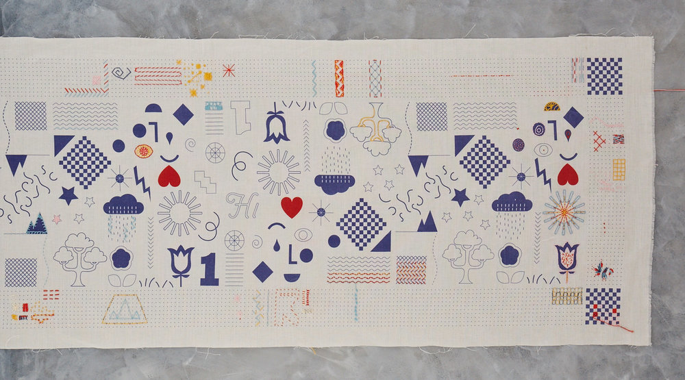 0001_Stitch_School_Makerversity_Somerset_House_Supper_Cloth.jpg
