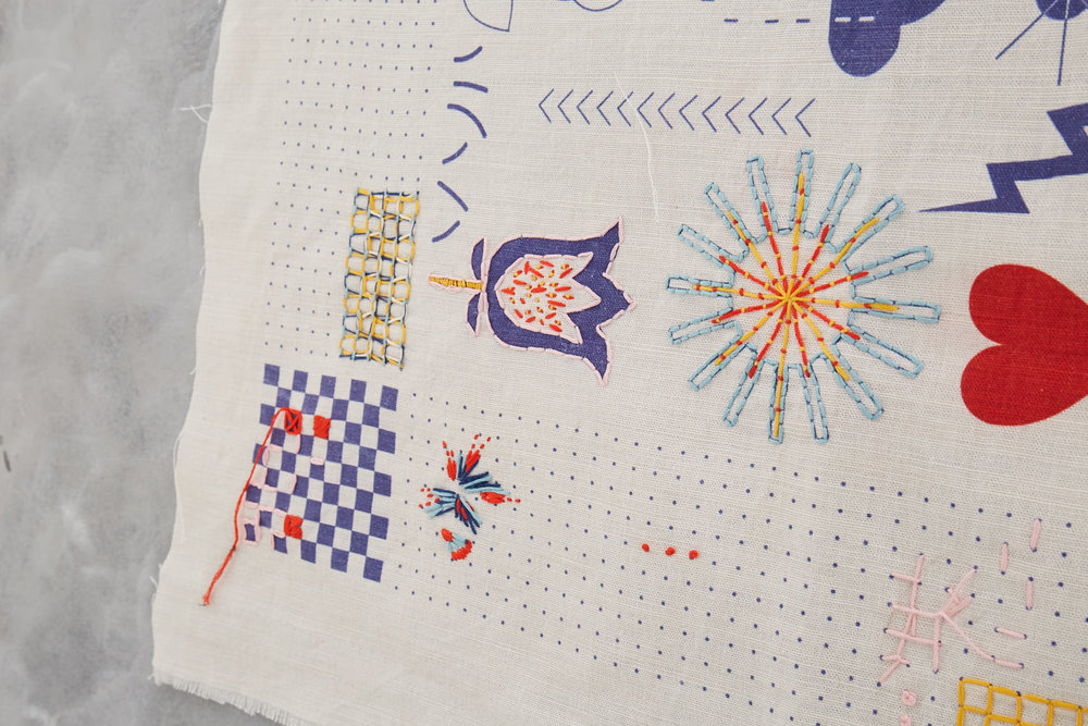 0003_Stitch_School_Makerversity_Somerset_House_Supper_Cloth.jpg
