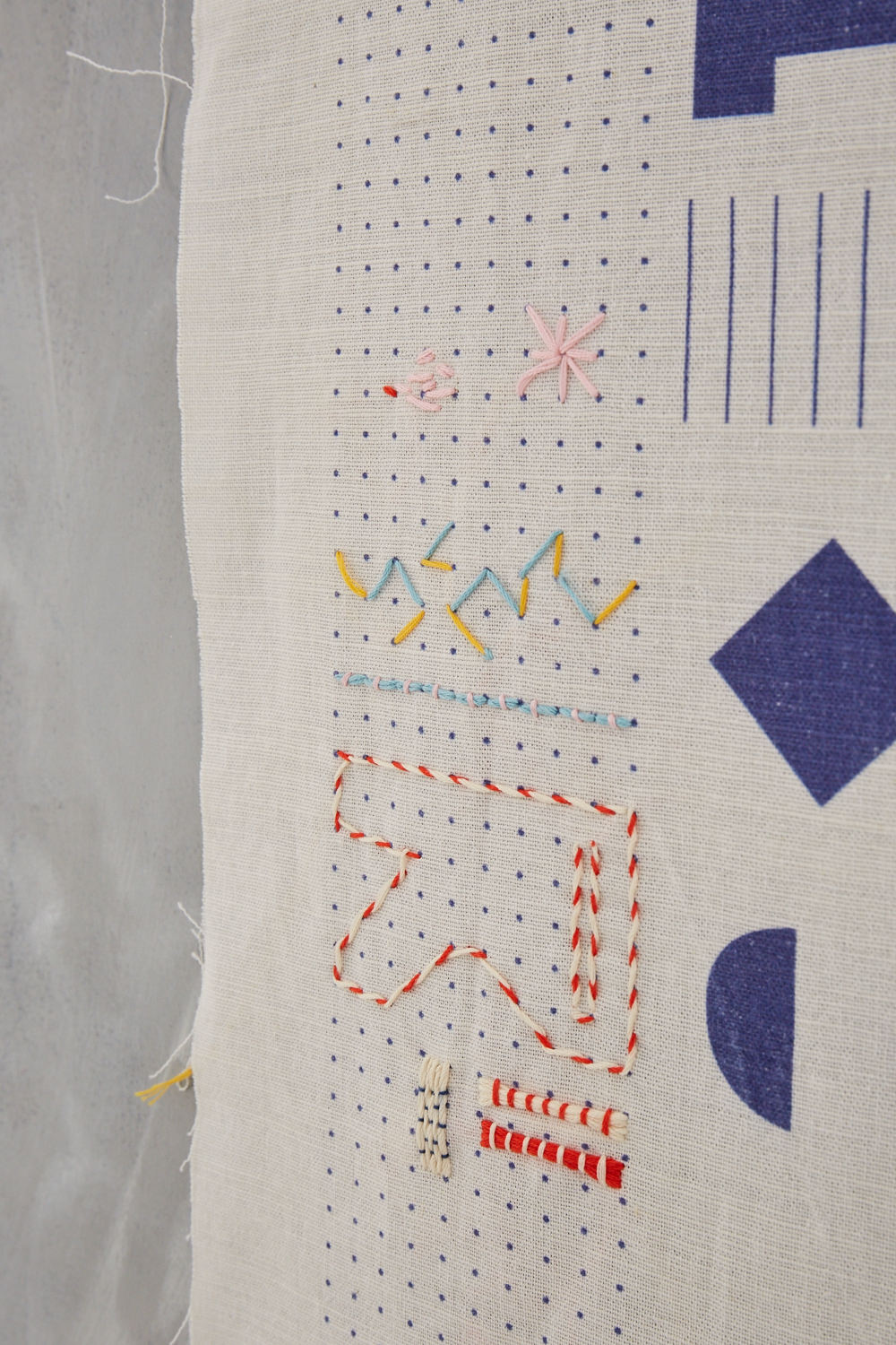 0006_Stitch_School_Makerversity_Somerset_House_Supper_Cloth.jpg