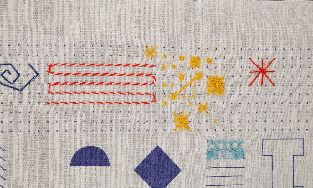 0007_Stitch_School_Makerversity_Somerset_House_Supper_Cloth.jpg