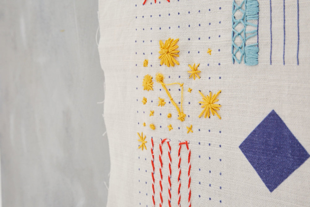 0013_Stitch_School_Makerversity_Somerset_House_Supper_Cloth.jpg