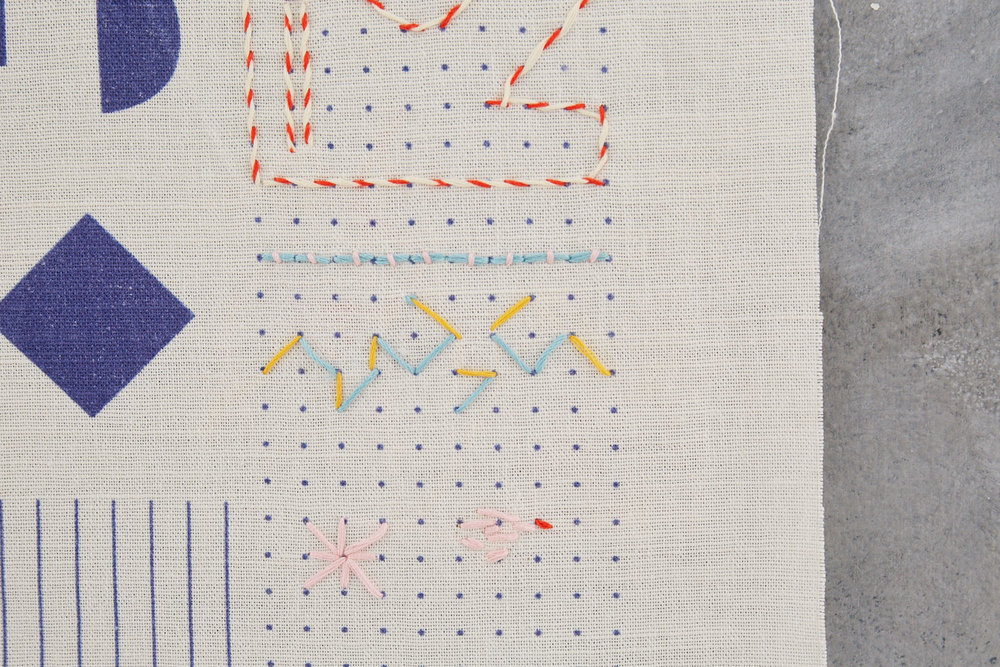 0014_Stitch_School_Makerversity_Somerset_House_Supper_Cloth.jpg