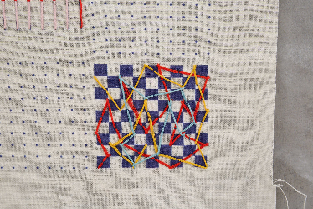 0016_Stitch_School_Makerversity_Somerset_House_Supper_Cloth (1).jpg