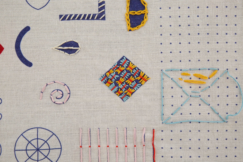 0018_Stitch_School_Makerversity_Somerset_House_Supper_Cloth.jpg