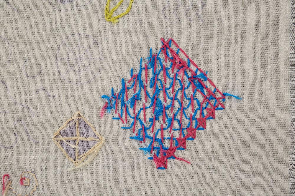 Stitch-School-10.2.1829553.jpg
