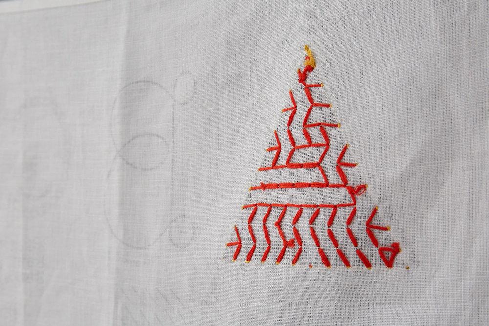 Stitch-School-10.2.1829425.jpg