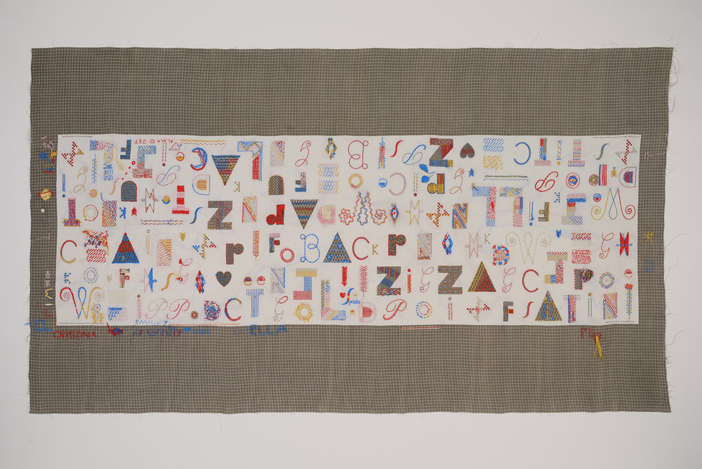 Stitch_School_A_Z_Supper_Cloth_Barbican.jpg