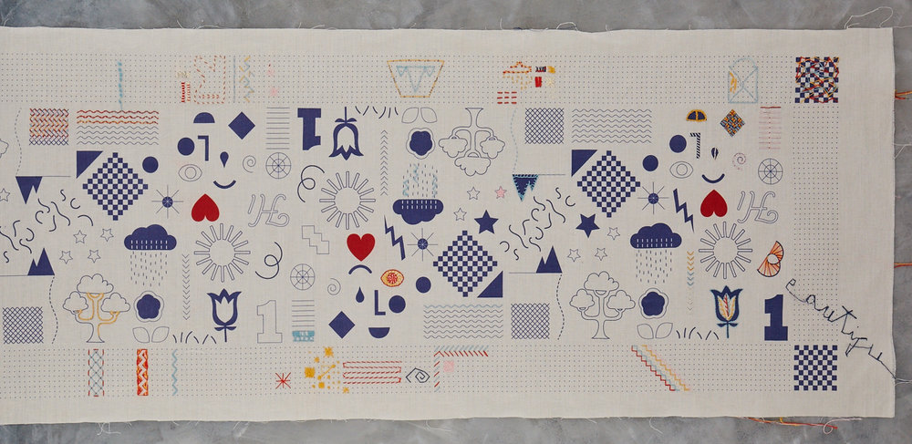 0012_Stitch_School_Makerversity_Somerset_House_Supper_Cloth.jpg