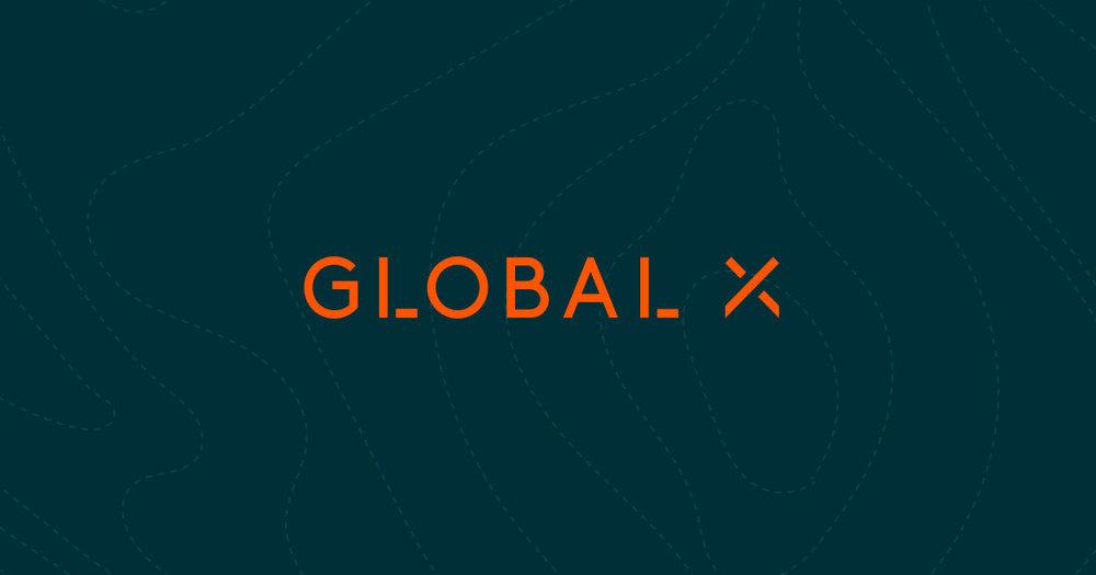 global-x-1200.jpg