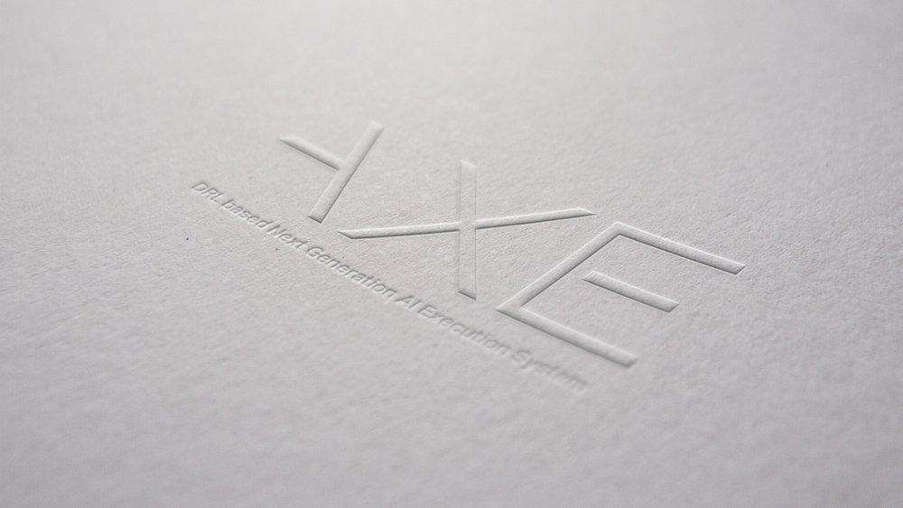 Logo-Mockup-vol12.jpg