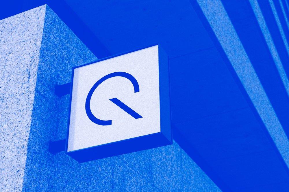 _sign.jpg