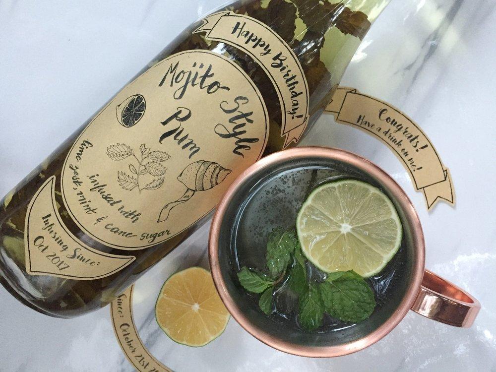 mojito_rum.JPG