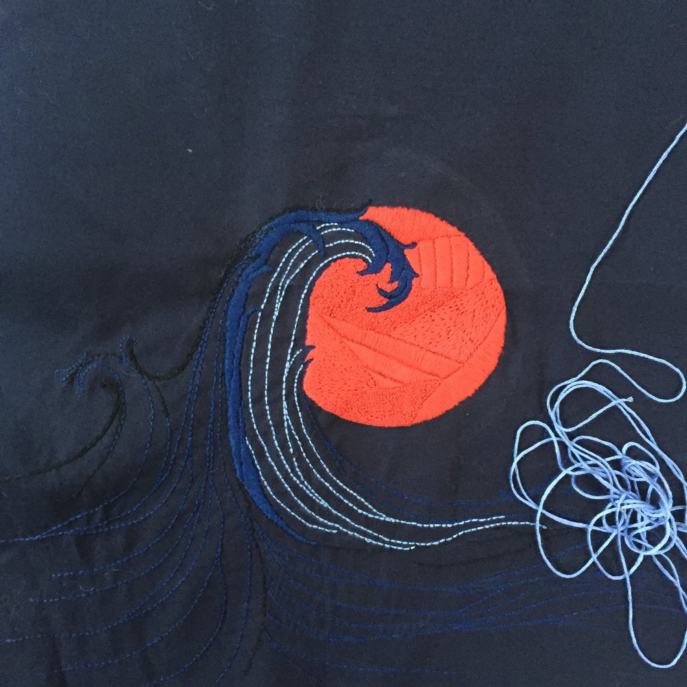 wave_embroidery.jpg