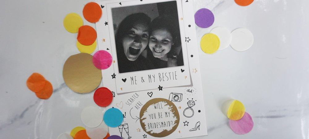 Bridesmaid-scratch-card-main.jpg