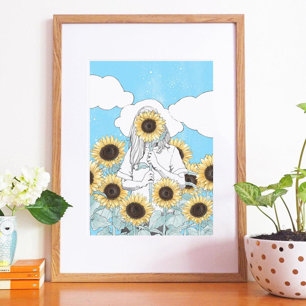 sunflowers_framed-art-pigment-giclee-print.jpg