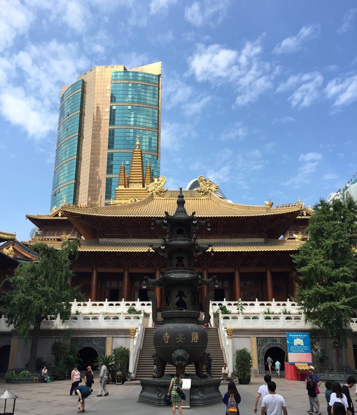 Jing'an-temple.png