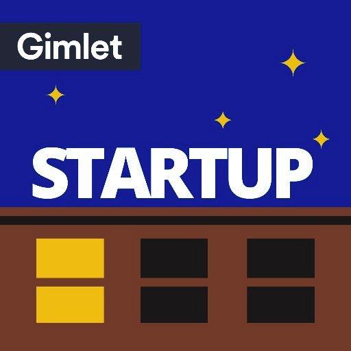 startup logo.jpg