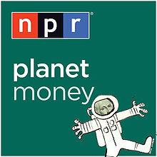 NPR_Planet_Money_cover_art.jpg