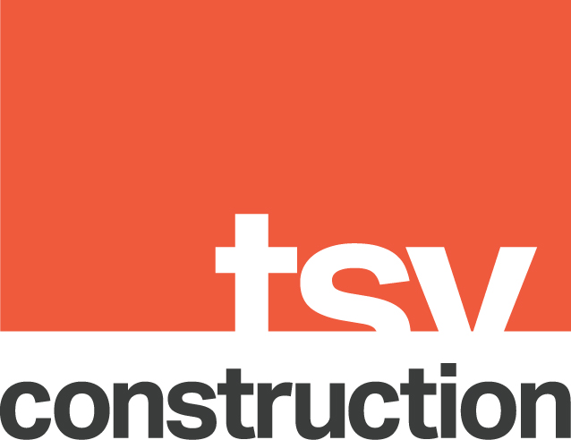 TSV Construction LLC