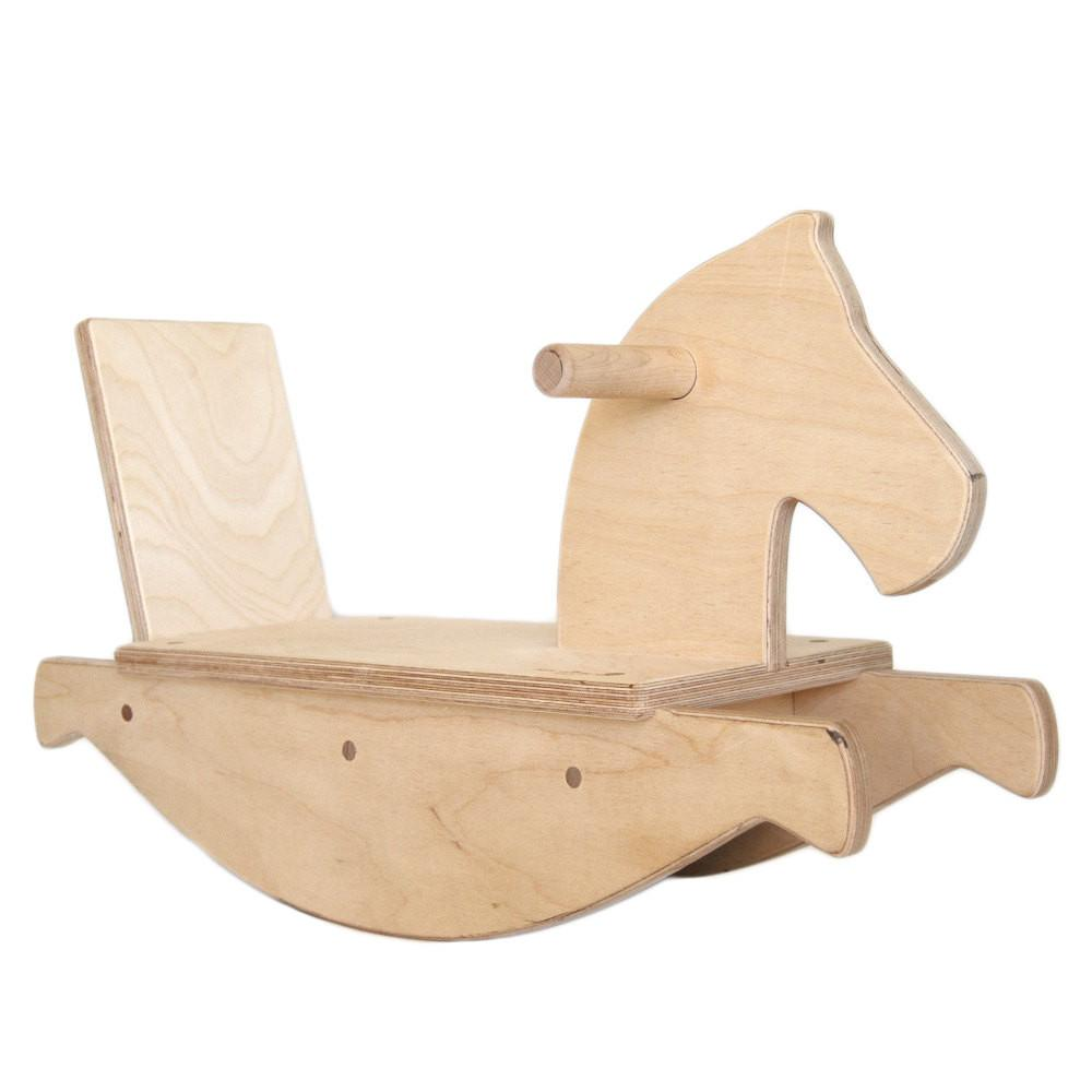 Birch plywood toys 1
