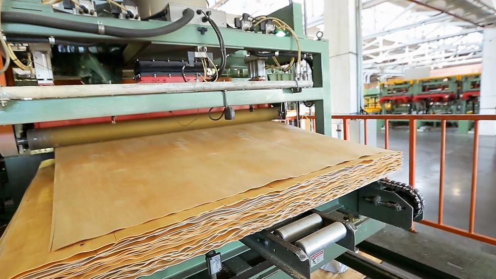 Birch veneer production.png