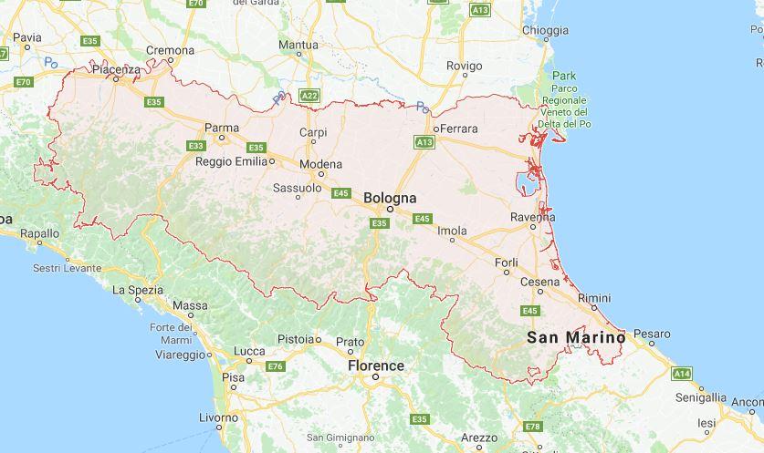 modena map.JPG