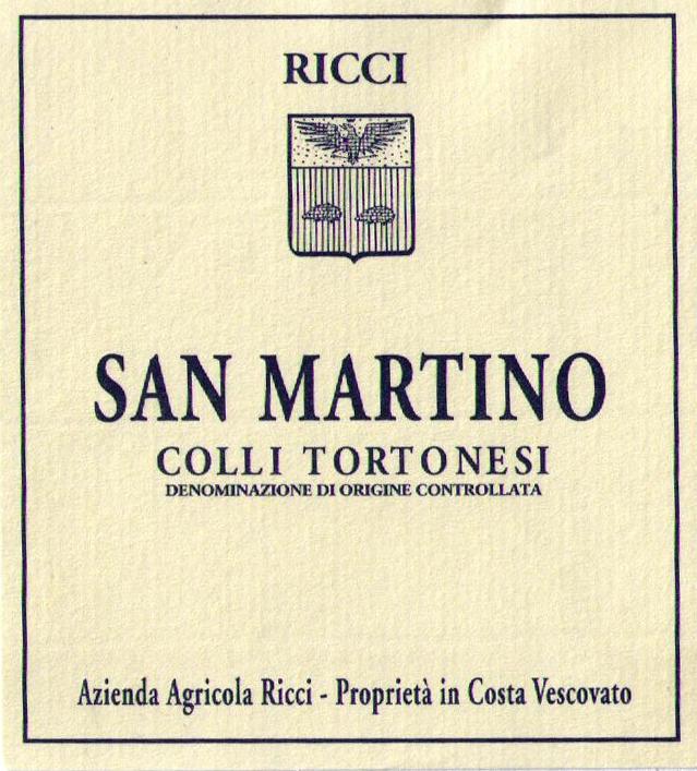 Ricci-San-Martino-front.jpg