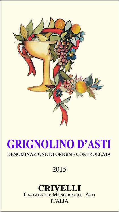 Crivelli-GRIGNOLINO-frontale.jpg